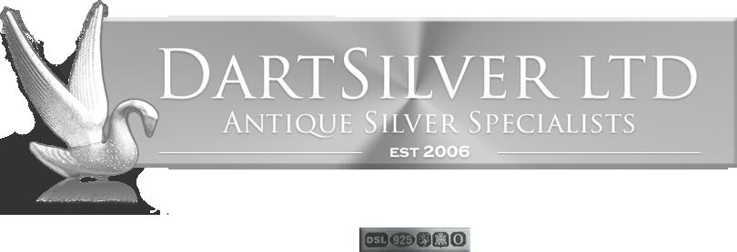 Dart Silver Ltd