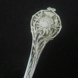 Jam/Preserve Spoons