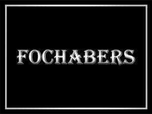 Fochabers