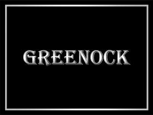 Greenock