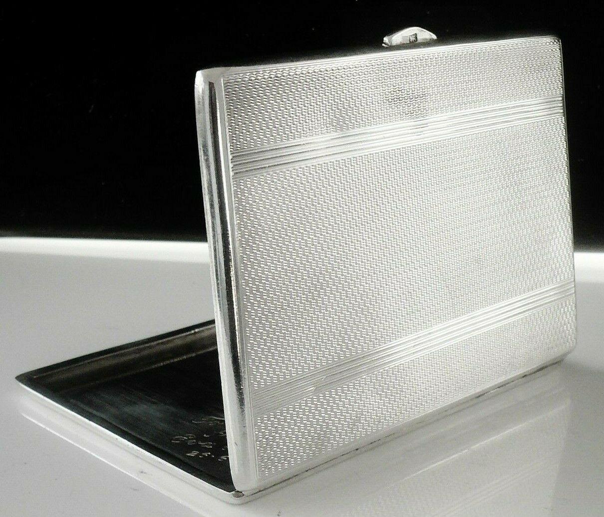 Sterling cigarette case cheapest cigarettes uk online
